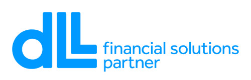 DLL - Financial Solutions Partner